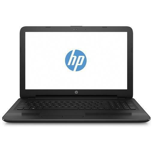 "NOTEBOOK HP 250 G6 3QM76EA 15,6"" N4000 RAM 4GB HD 500GB WIFI WIN10 HOME GAR. ITA"