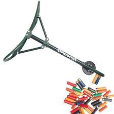 Gripstick Shooting Hunting Steat Stick Outdoor Shotgun Cartridge Collector