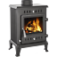 thumbnail 5 - WOOD BURNING STOVES Website Business Earn £150 A SALE|FREE Domain|FREE Hosting
