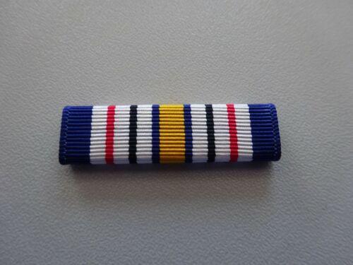 Superior Civilian Service Ribbon Decoration American Battle Monument Commiss