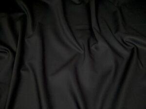 Forro-termico-apagon-Tejida-Negra-Tela-Cortina-54-034-137CM-Ancho-Por-Metro