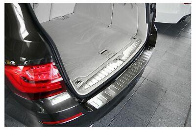 Kofferraumwanne Kofferraummatte für BMW Serie 5 F11 Touring Kombi 2012-2017