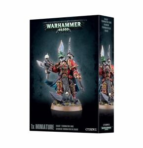 Chaos-Lord-Sorcerer-in-Terminator-Armor-Space-Marines-Warhammer-40K-Legion