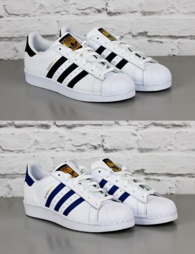 Foundation Orginal C77154 Superstar Adidas sneaker Sneakers scarpe J S74944 gU6Cq