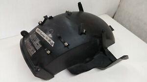 H18166-REAR-FENDER-BLACK-INNER-PART-for-HONDA-GOLDWING-GL1800-2006-2010