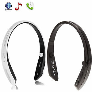 Wireless-Sport-Bluetooth-Headset-Headphone-Stereo-Earpiece-For-Smartphone-Tablet