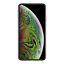 Apple-iPhone-XS-64GB-Space-Gray-Verizon-A1920-LTE-CDMA-GSM-NICE thumbnail 4