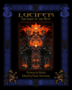 Lucifer-The-Light-of-the-Aeon