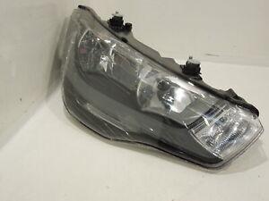 Audi-A1-OS-Right-Halogen-Headlight-New-7-HL0408
