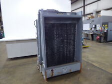 Used Chilling Cooling Tower Marley 22 Ton Cooling Tower C2085c Chilling Amp Co