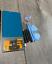 Affichage-LCD-ecran-Tactile-Numeriseur-Pour-Xiaomi-MI-9-T-Pro-Assembly-UK-noir-VENTE miniature 2