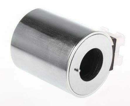 R900021396   NEW REXROTH SOLENOID COIL  220V