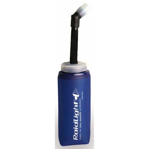 RaidLight EazyFlask Trinkflasche
