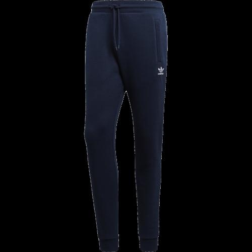 Adidas Originales Polar ajustados pantalones Nuevo Para Hombre Colegial  Azul Marino blancoo Deportes DN6011  venta al por mayor barato