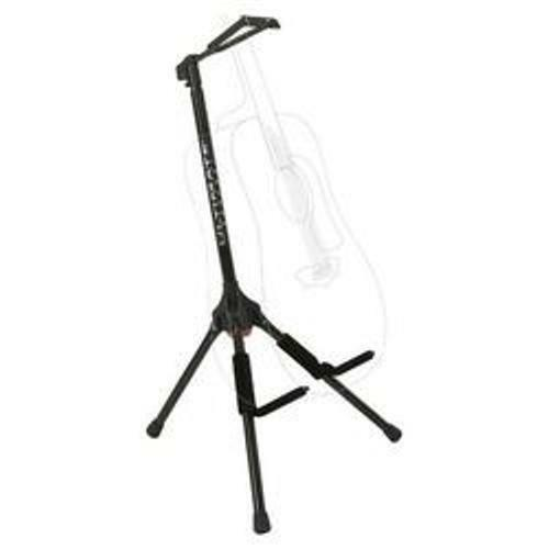 Ultimate Support Systems GS200 Ultimate Support  Genesis Guitar Stand