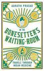 In the Bonesetter's Waiting Room: Travels Through Indian Medicine by Aarathi Prasad (Hardback, 2016)