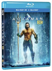 Aquaman-DC-New-Blu-ray-3D-With-Blu-Ray-3D-Ac-3-Dolby-Digital-Am
