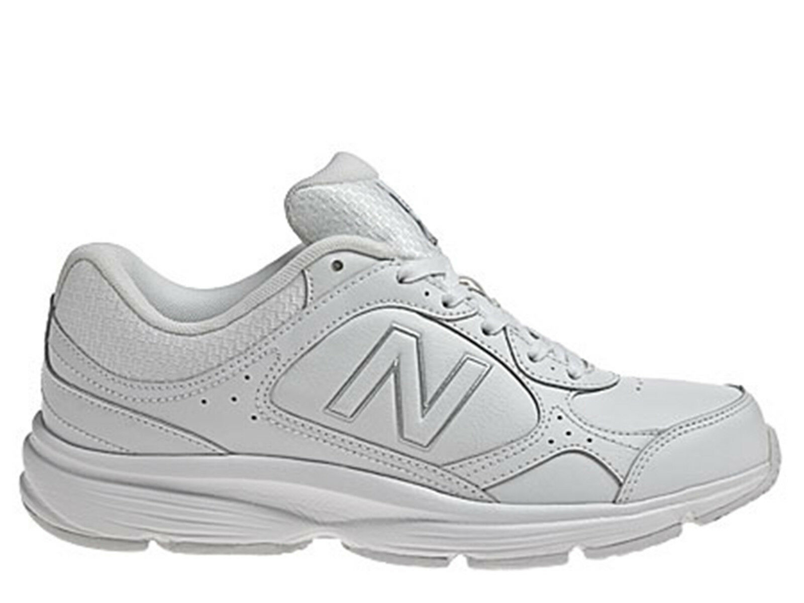 Brand New New Balance Walking Men's Athletic Fashion Sneakers [MW456WS]