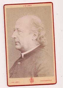 Vintage-CDV-Hyacinthe-Loyson-known-as-Pere-hyacinthe-French-preacher-theologian