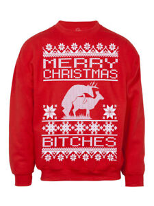 Mens-Merry-Christmas-B-Word-Ugly-Sweater