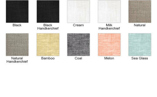 Pullover lavorato a maglia uomo grosse Giacca invernale maglione L.8.8 1004