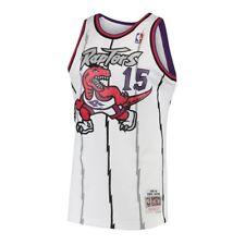 896732bc item 3 NBA HWC Soul Swingman Throwback Home Away Alt Jersey by Mitchell & Ness  Men's -NBA HWC Soul Swingman Throwback Home Away Alt Jersey by Mitchell ...