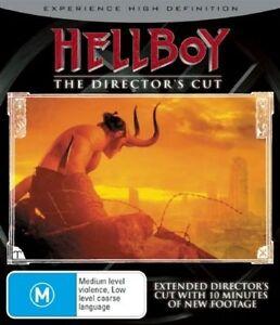Hellboy-Blu-ray-2007