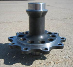 8-034-Inch-Toyota-V6-Full-Spool-30-Spline-4x4-Truck-NEW