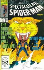 Spectacular Spider-Man Vol. 1 (1976-1998) #171