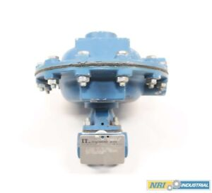 Itt 5 2401 r2 34 3312 dia flo 12 in npt pneumatic diaphragm valve image is loading itt 5 2401 r2 34 3312 dia flo ccuart Gallery
