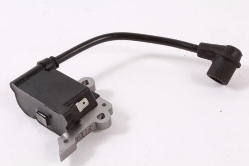 Genuine Husqvarna 576857201 Ignition Coil Assembly Fits T435 OEM