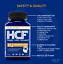 thumbnail 6 - HCF Happy, Calm & Focused | 100% No Herbal Stimulants | Brain Supplement
