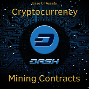 Mining-Contract-2-DASH