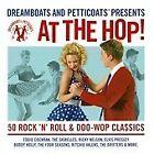 Various Artists - Dreamboats & Petticoats (At the Hop, 2013)