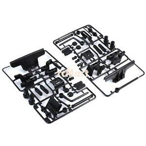 tamiya tl 01 c parts suspension arm 1 10 rc touring car. Black Bedroom Furniture Sets. Home Design Ideas