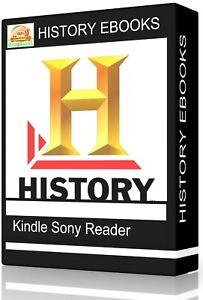 Deutsch library sony download ebook