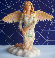 Christine Haworth The Angel Of Hope