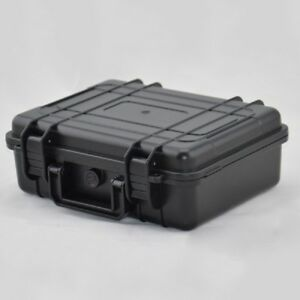 Outdoor-Waterproof-Seal-Survival-Case-Storage-Container-Carry-Box-Shockproof