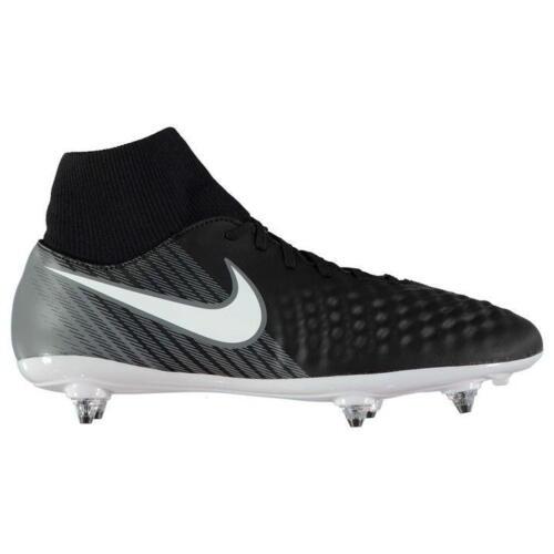 Us Nike Df 12 Ref 46 Hommes Foot 4329 Eu Chaussures De Magista Onda aqqrzf