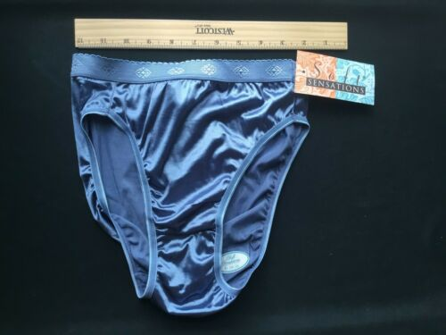 Vintage panties 6