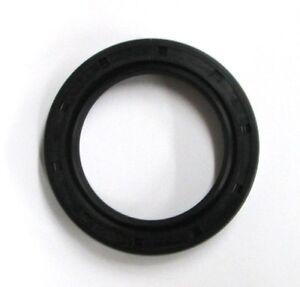 VK V200SS - V110 / V210 / V2010 / V2020 Shaft Seal - Alternate Part Number: Vick