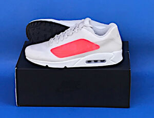 hot sale online e7f82 b5c97 Image is loading MENS-NIKE-AIR-MAX-90-NS-GPX-SHOES-