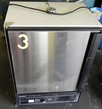 Precision Scientific STG80 31478-24 Gravity Convection Oven Used Lab Laboratory