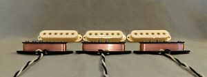 GHOST-WINDERS-USA-CUSTOM-SHOP-1954-STRAT-PICKUPS-A3-FITS-FENDER-STRATOCASTER