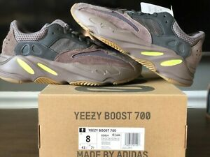 yeezy 700 size 8 off 59% - www