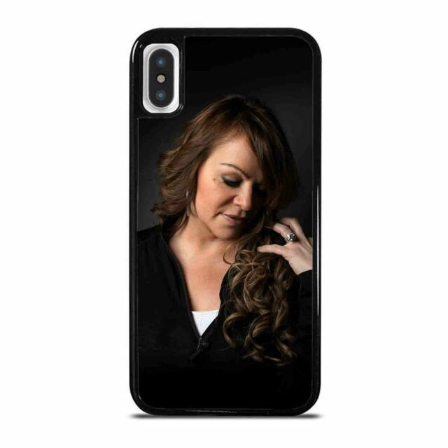 Jenni Rivera 2 Case Phone Case For Iphone Samsung Lg Google Ipod