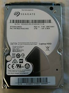 NEW-SAMSUNG-SPINPOINT-M9T-2TB-2000GB-PS3-PS4-ST2000LM003-SATA3-6-3cm-HARD-DRIVE