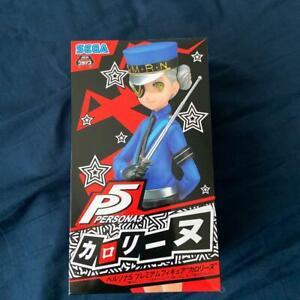 SEGA-Persona-5-premium-figure-034-Caroline-034-height-about-18-B-anime-japan