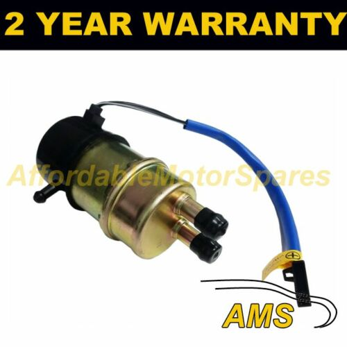 FOR YAMAHA FZR600R FZR600 R FZR 600 R 1998 1999 PETROL FUEL PUMP OUTSIDE TANK