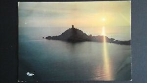 CPM-Corsica-Islands-Sangs